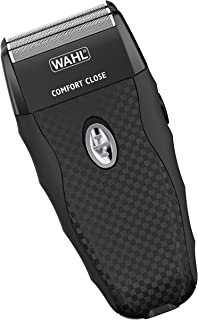 Best wahl custom shave Reviews