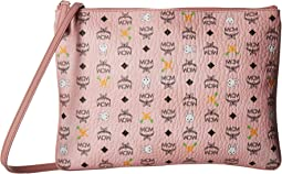Rabbit Pouch Medium