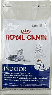 ロイヤルカナン FHN インドア +7 猫用 3.5kg