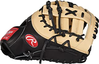 Rawlings Heart of the Hide Baseball Glove Series