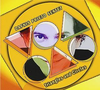 Triangles & Circles