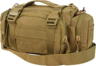 Best condor modular deployment bag Reviews