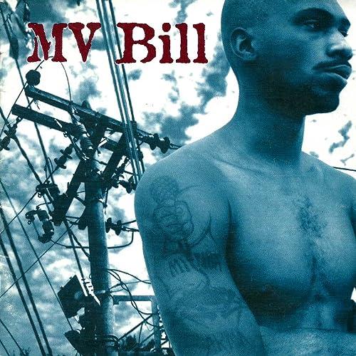 mv bill soldado do morro para