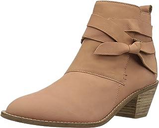 Kelsi Dagger Brooklyn Women's Kingston Ankle Boot