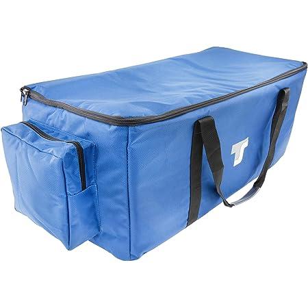 Quality Quilt Bag Transport Bag For Celestron And Meade Elektronik