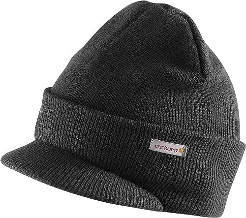 Reagan Bush 84 Plain Adjustable Cowboy Cap Denim Hat for Women and Men JTRVW Cowboy Hats