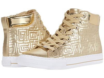 GUESS Lammi (Gold) Women