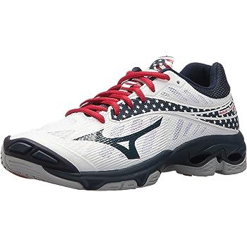 zapatos de voleibol femeninos mizuno united states