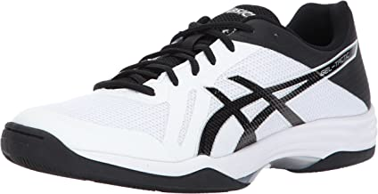 ASICS Mens Gel-Tactic 2 Volleyball Shoe
