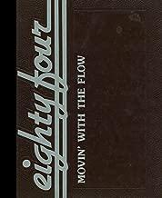 (Reprint) 1984 Yearbook: I.C. Norcom High School, Portsmouth, Virginia