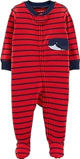Baby Clothes - Carter's Boys' 1 Pc Cotton 321g271