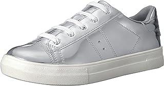 نينا للجنسين روشيلا حذاء رياضي للأطفال