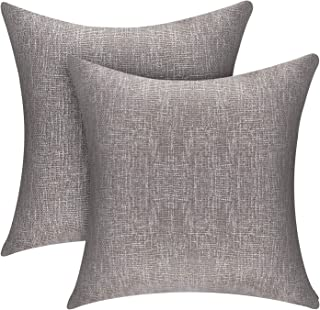 Best 21x21 pillow cover Reviews