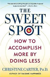 Best sweet spot wheels Reviews