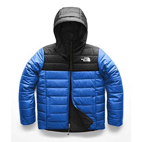 846eeccba Kids North Face Coat  Amazon.com