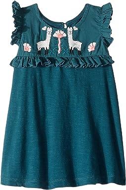 Lily Dress (Infant)