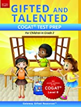 Best cogat 5th grade practice test free Reviews