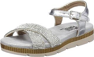 23c30c1c1b Amazon.co.uk: XTI - Shoes: Shoes & Bags