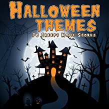 Title Theme from Corpse Bride (From