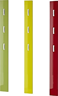 1 mm D/üsendurchmesser gro/ße Bel/üftung CV-10HS Schalld/ämpfer Vakuumerzeuger Vakuum-Ejektor aus Aluminiumlegierung Pneumatisches Auslassventil