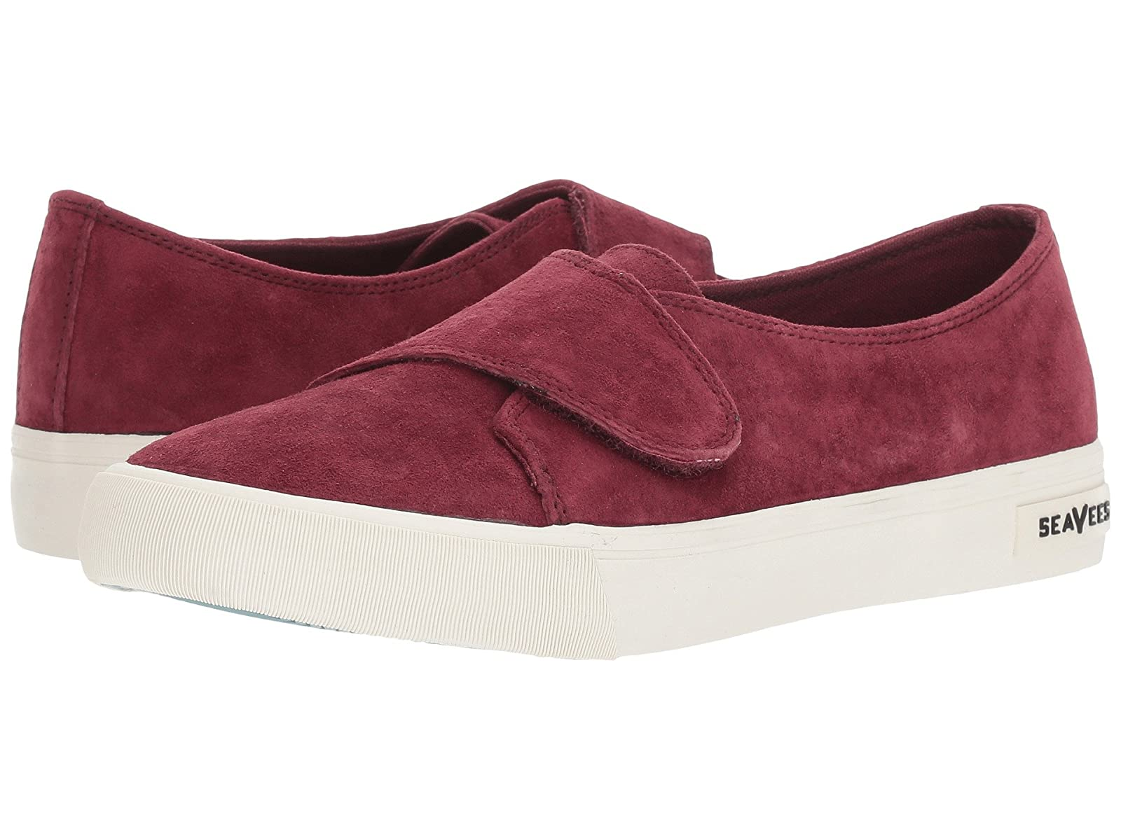 SeaVees Melrose Wrap SneakerCheap and distinctive eye-catching shoes