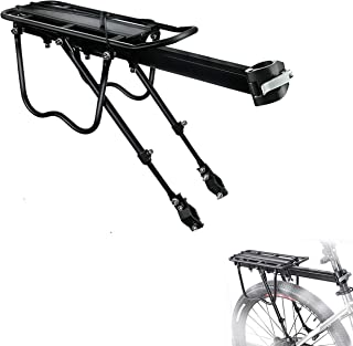 COMINGFIT 110 Lbs Capacity Almost Universal Adjustable...
