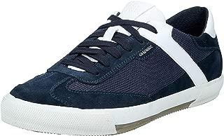 Geox U Kaven, Men's Fashion Sneakers