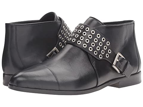 5789927a234 MICHAEL Michael Kors Brody Flat Bootie at 6pm