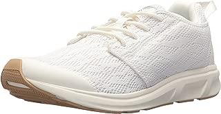 Women's Set Session Athletic Walking Shoe