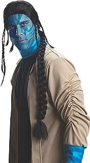 jake avatar costume