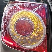 Valeo 044065 Heckleuchte Auto