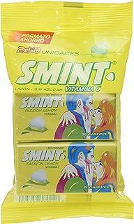 Amazon.es: 0 - 5 EUR - Dulces, chocolates y chicles: Alimentación y ...