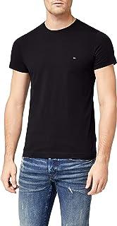 TOMMY HILFIGER 867896625 Camisa Casual para Hombre