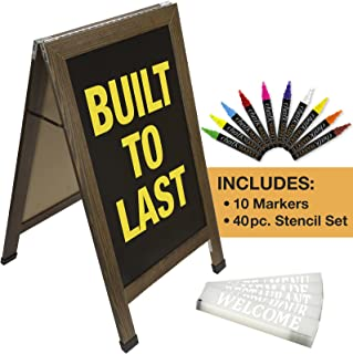 Best photo frames you can sign Reviews