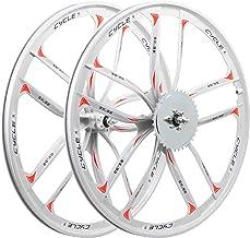 Best beach cruiser mag wheels Reviews