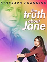 Best the truth about jane movie Reviews