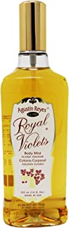 Best royal violets spray Reviews