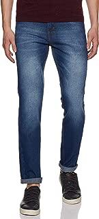 Amazon Brand - Symbol Men's Jeans