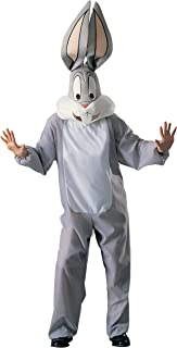 Best kids bugs bunny costume Reviews