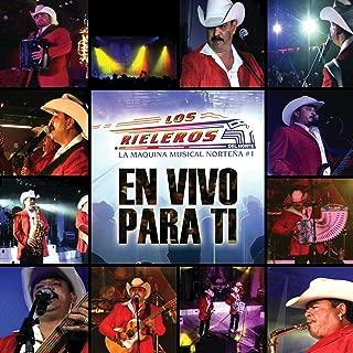 Dime Quien Es (Live in Los Angeles/2009)