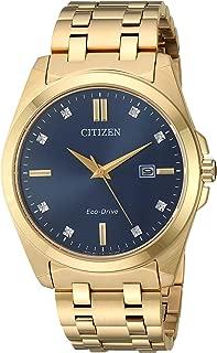 Watches Men's BM7103-51L Corso