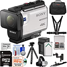 Best which sony camcorder should i buy Reviews