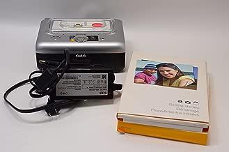 KODAK PRINTER DOCK Series 3 AC Adapter HPA-432418A0