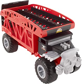 Best monster mover hot wheels Reviews