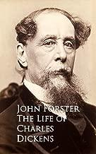 Best john forster dickens Reviews