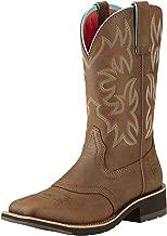ARIAT Women's Delilah Western Boot