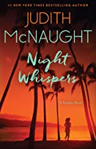 Night Whispers (The Paradise series Book 3)