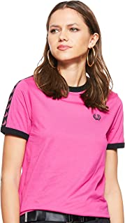 Fred Perry Women's FPRTWB T-Shirts