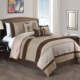 comforter set sale queen