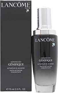 Lancome Genifique Advanced Youth Activating Concentrate, 2.5 Ounce